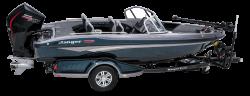 2020 - Ranger Boats AR - 1880MS