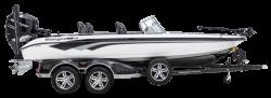 2020 - Ranger Boats AR - 621 cFS Pro