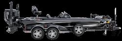 2020 - Ranger Boats AR - Z521L