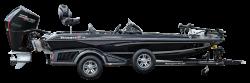 2020 - Ranger Boats AR - Z518L
