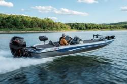 2020 - Ranger Boats AR - Z518