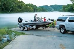 2020 - Ranger Boats AR - Z519