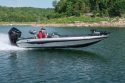 2020 - Ranger Boats AR - Z519L