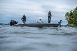 2020 - Ranger Boats AR - 620cFS Pro