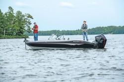 2020 - Ranger Boats AR - 2080MS