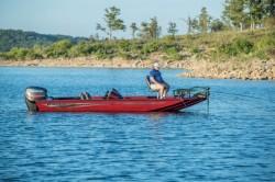 2020 - Ranger Boats AR - RT188C