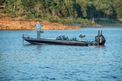 2020 - Ranger Boats AR - Z521C Ranger Cup