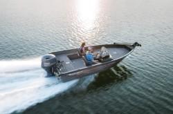 2020 - Ranger Boats AR - VS1682SC