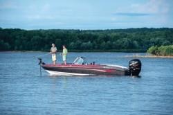 2020 - Ranger Boats AR - 2050MS