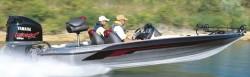Ranger Boats AR 519VX FLW Tour Bass Boat