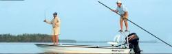 Ranger Boats AR Banshee Flat Boat