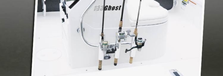 com__staticimages_boats_183_ghost_183_ghost_8
