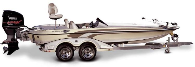 com__staticpages_includes_images_boats_z21_intracoastal_z21_intracoastal_1