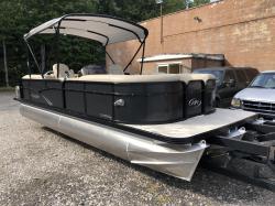 2019 by Triton Industries 23 Aurora VP RF Ravenna OH