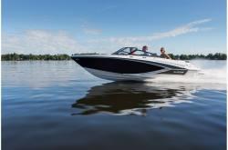 2019  GT185 Ravenna OH