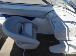 2005 - Maxum Boats - 2000 SR3