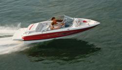 2009 - Regal Boats - 1900