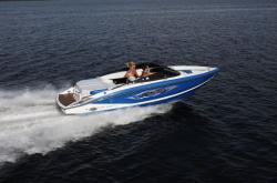 2009 - Regal Boats - 2100 RS