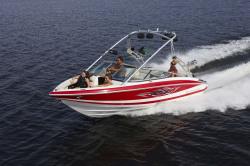 2009 - Regal Boats - 2100 RX