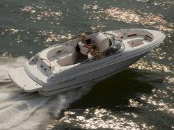 2009 - Regal Boats - 2400