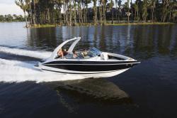 2009 - Regal Boats - 2500