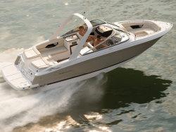2009 - Regal Boats - 2700