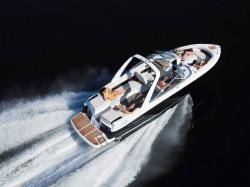 2009 - Regal Boats - 2700 ES