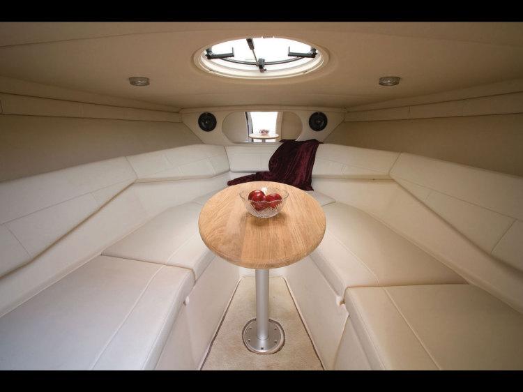 comimagesmodelsgallery27502750-cabin-08