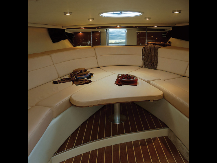 comimagesmodelsgallery33503350_cabin-adj_rt_07-08