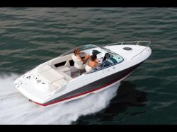 2009 - Regal Boats - 2250 Cuddy