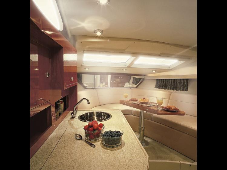 comimagesmodelsgallery30603060-light-bath-intermjw-08