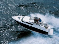 2009 - Regal Boats - 2565