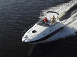 2009 - Regal Boats - 2665