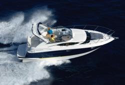 2090 - Regal Boats - 3060