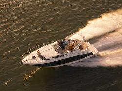 2009 - Regal Boats - 3360