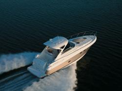 2009 - Regal Boats - 3760