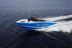 2010 - Regal Boats - 2100 RS