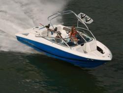 2010 - Regal Boats - 2200