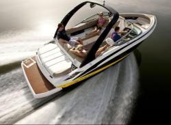 2010 - Regal Boats - 2300 RX