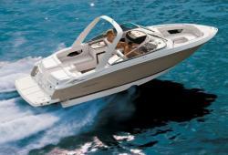 2010 - Regal Boats - 2700