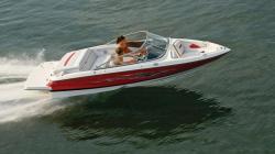 2010 - Regal Boats - 1900