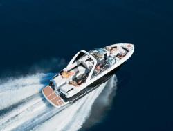 2010 - Regal Boats - 2700 ES