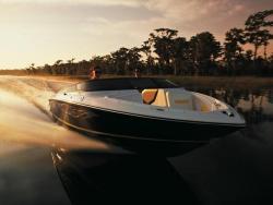 2010 - Regal Boats - 1900 RS