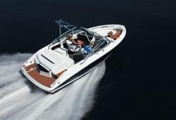 2010 - Regal Boats - 2000