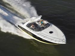 2010 - Regal Boats - 3350