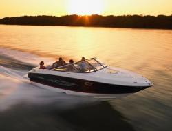 2010 - Regal Boats - 2750
