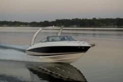 2010 - Regal Boats - 2550