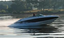 2010 - Regal Boats - 2250