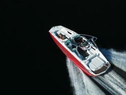 2010 - Regal Boats - 2520 RX