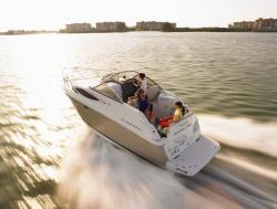 2010 - Regal Boats - 2565